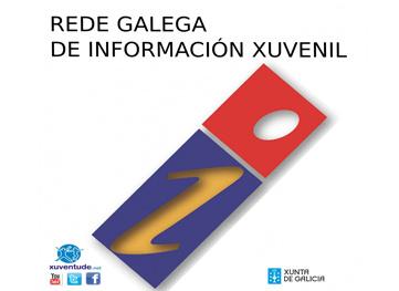 Oficina de Información Juvenil