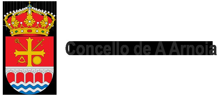 Concello de Arnoia