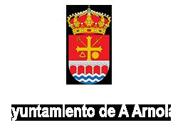 Ayuntamiento de Arnoia